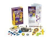Thames & Kosmos 700001 Physics Simple Machines 9SIA00Y0H34254