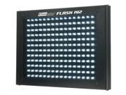 Eliminator Flash 192