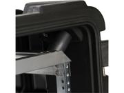 SKB CASES 3SKB-SA 8-SET EXTRA SHOCK ABSORBER KIT FOR 40-150 LBS. SHOCK RACKS NEW