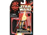 Star Wars: Sith Accessory Set Accessory