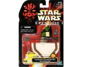 Star Wars: Tattoine Accessory Set Accessory