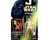 Star Wars: Hoth Rebel Soldier Action Figure 9SIA0R90677662