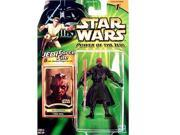Star Wars: Darth Maul (Final Duel) Action Figure 9SIA0R90677748