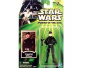 Star Wars: Imperial Officer Action Figure 9SIA0R90677781