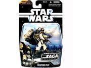 Star Wars: Firespeeder Pilot (#22) Action Figure 9SIA0R90677863