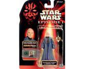 Star Wars: Chancellor Valorum Action Figure 9SIA0R90677989
