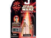 Star Wars: Ody Mandrell Action Figure