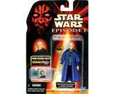 Star Wars: Senator Palpatine Action Figure 9SIA0R90678013
