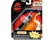 Star Wars: Obi-Wan Kenobi Action Figure 9SIA0R90678024