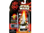 Star Wars: Pit Droids Action Figure 9SIA0R90678029