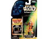 Star Wars: Biggs Darklighter Action Figure