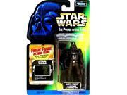 Star Wars: Darth Vader Action Figure 9SIA0R90678120
