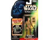 Star Wars: Endor Rebel Soldier Action Figure 9SIA0R90678126