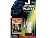 Star Wars: Mon Mothma Action Figure 9SIA0R90678141