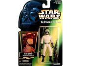 Star Wars: AT-ST Driver Action Figure 9SIA0R90678159