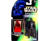 Star Wars: Darth Vader Action Figure