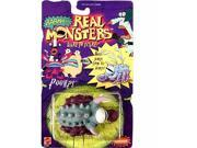 Real Monsters: Poomps Action Figure 9SIA0R90678608