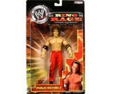 WWE Ring Rage Series 22.5: Shawn Michaels Action Figure 9SIA0R90679414