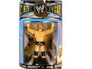 WWE Classic Superstars Series 17: LJN Style Triple H Action Figure 9SIA0R90679448