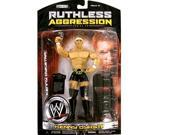 WWE Ruthless Aggression Series 28: Kenny Dykstra Action Figure 9SIA0R90679458
