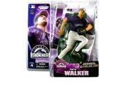 McFarlane Sportspicks: Larry Walker Action Figure 9SIA0R90679575