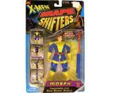 X-Men: Morph Action Figure 9SIA0R90679735