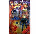 X-Men: Genesis Action Figure