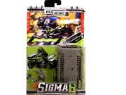 G.I. Joe: Sky Cycle Action Figure 2-Pack 9SIA0R90679959