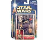 Star Wars: Battle Droid (Arena Battle) with Backdrop Action Figure 9SIA0R90680700