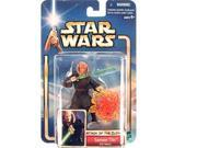 Star Wars: Saesee Tiin Action Figure 9SIA0R90680712