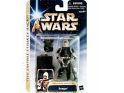 Star Wars: Dengar Action Figure 9SIA0R90680760