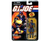 G.I. Joe Series 2: Range Viper Action Figure 9SIA0R90681120