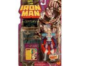 Iron Man: Century Action Figure 9SIA0R90681274