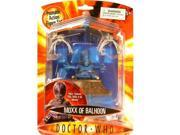 Doctor Who Series 2: Moxx Of Bhalhoon Action Figure 9SIA0R90681479