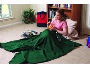 Fleece Sleeping Bag / Liner