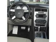 Chrysler 300, 300C Liquid Pedals Street Design
