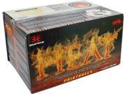 Empire Heat 2000 Count Paintballs