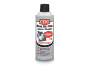 CRC Electronic Cleaner, 16 oz
