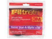 Electrolux Home Care Hoover Style 50 Vac Belt 64150-12