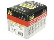 Specialist Lith Grease 10Oz 300028 WD-40 COMPANY Lubricants 300028