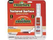"""ShurTech Brands, LLC 1.41"""" Textured Surf Tape 240709"""