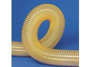 HI TECH DURAVENT Industrial Ducting Hose 213101502625 10