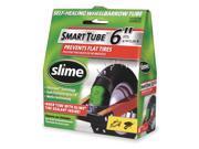 SLIME Inner Tube Size 410 350 x 6 30011