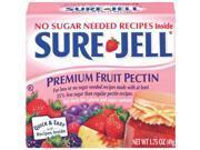 Liberty Distribution 1.75oz No Sugar Pectin 118782