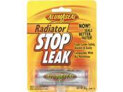 Gold Eagle ASBP24 12 Radiator Stop Leak