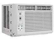 Frigidaire Window Air Conditioner Cool Gray  FFRE05331 9SIV1946H34047