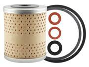 Baldwin Filters Oil Filter Element, Element Only Filter Design  P84-2 9SIA0SD5XU7119