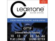 Cleartone Elec Lite 10-46