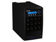 Teac 1:11 USB Drive Duplicator