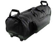 Kaces Hardware Bag 46   W/Whls